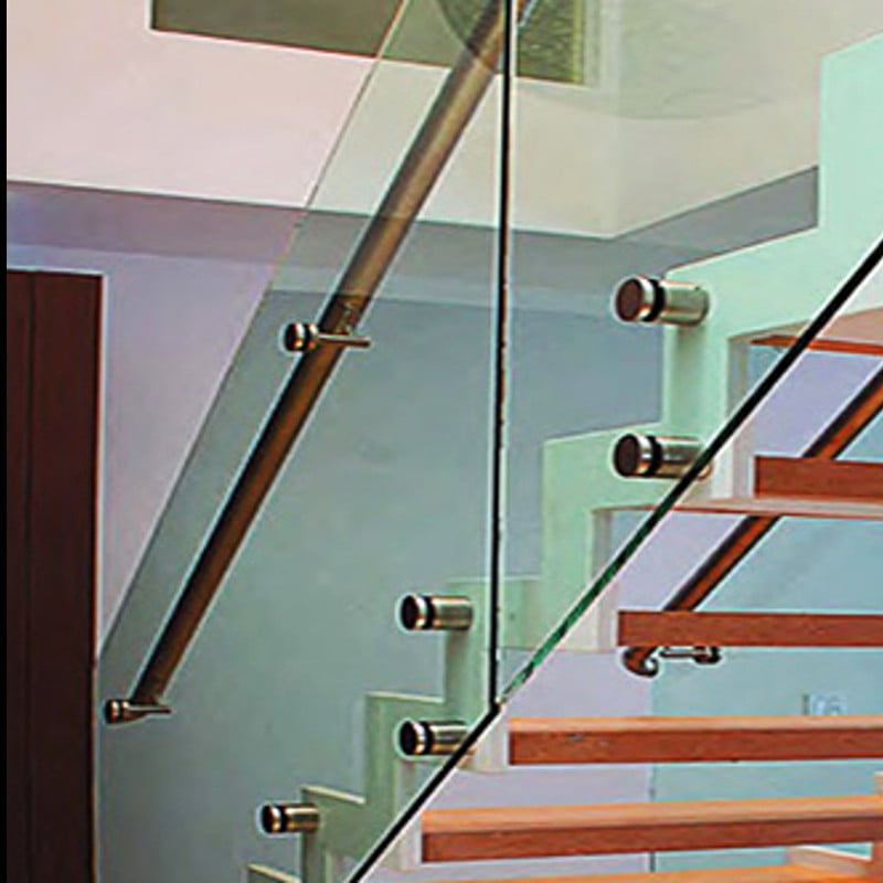 PRL Handrail Systems