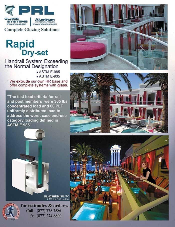 Full Capacity Handrail Supplier